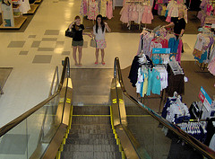 Secret Shoppers Help Business Managers