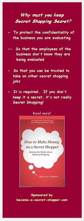 why-secret